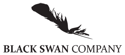 The Black Swan Company
